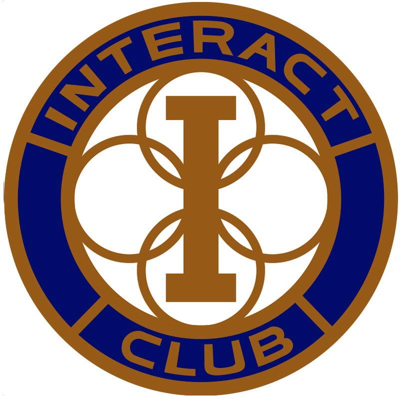 interact logo rotary club of wall street new york rh wallstreetrotary org  rotary interact logo vector