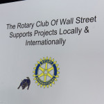 DSC_0608-Rotary-Club-WallStreet-NYC-6th-Annual-Film-Screening-Nov-6-2015-photography-by-VITALPHOTO.com
