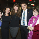 DSC_0851-Rotary-Club-WallStreet-NYC-6th-Annual-Film-Screening-Nov-6-2015-photography-by-VITALPHOTO.com